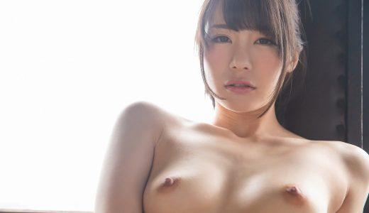 鈴村あいりモザイク破壊動画まとめ
