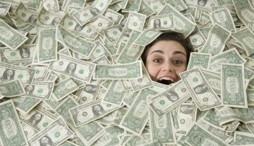 【OnlyFans収益化:お金を稼ぐやり方・始め方】月10万円以上を稼ぐ方法を解説します!