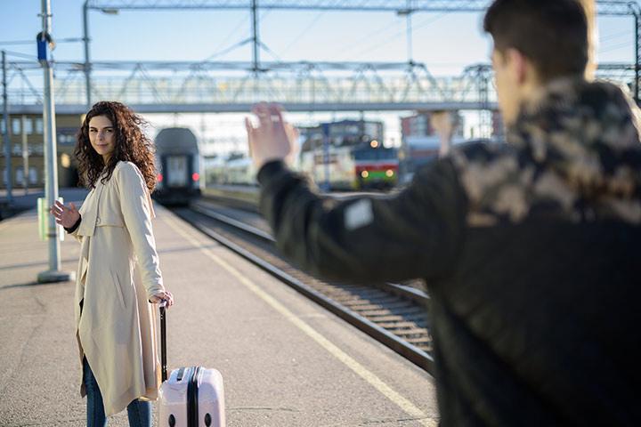 遠距離恋愛は本当に価値があるのか?誰も教えてくれないこと